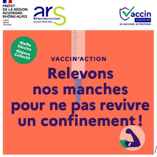 ARS_vacc_covid_02