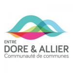 Logo_dore&allier