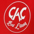logo_CAC